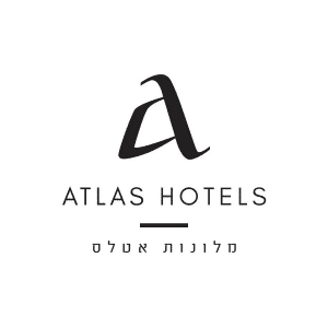 לוגו אטלס