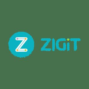 zigit_logo_wide